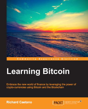 Learning_Bitcoin-Book_Cover