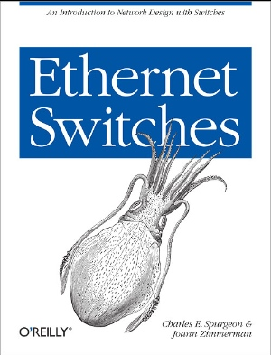 ethernet_switches-Book_Cover