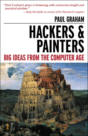 hackers_and_painters-Book_Cover
