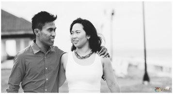 Portraits by Bukool, Felcar+Ruth Prenup, Cebu Wedding Photographer, Cebu Wedding Packages, Travel Themed Prenup, Cebu Prenup, Picnic Themed Prenup, Best Places for Prenup in Cebu, Oslob Cebu, Bodols Resort, BBB Resort Alcoy, Baluarte Oslob