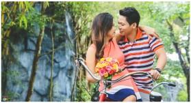 Portraits by Bukool, Paul-Fretzy Prenup, Cebu Wedding Photographer, Cheap Cebu Wedding Photographer, Best Places for Prenup in Cebu, Cebu Wedding Packages, Plantation Bay Weddings, Plantation Bay Prenup Package