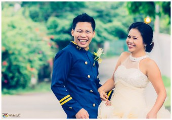 Marco Polo Weddings, Chateau de Busay, St. Therese Parish, Pau and Fretzy Wedding, A Walk To Remember, Josel Espina Makeup Artist, BukoolFilms