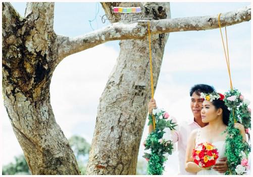 jokai marine international, yacht prenup, ilo-ilo city wedding, engagement session, bukool photography, bukool films wedding video, cebu wedding package, cebu wedding photographer, sirao peak busay