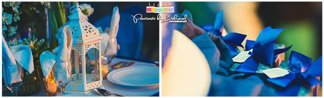 neil-deeza, mandarin hotel wedding, aglipay wedding, fort san pedro, jayvert makeup artist, h&l events, bukool films, portraits by bukool, cebu wedding package, cebu wedding photographer, first of april, cebu mariners court wedding reception