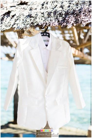 Regel-Joanne Wedding, Portraits by Bukool, Cebu Wedding Photographer Videographer, Cebu Desination Wedding Photographer, Leyte Wedding Photographer, Malitbog Leyte, Nehado Wedding, Sto. Niño Church Malitbog, Sto. Niño Academy Wedding, Bukool Films Wedding Video