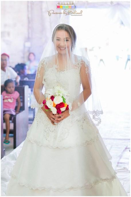 Regel-Joanne Wedding