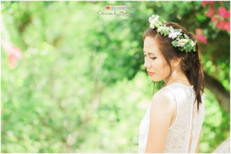 Pre-Wedding Photography, Prenup Photography, Engagement Photography, Portraits by Bukool, Rhandell-Lotlot Prenup, BukoolFilms, Maricel Mediano Makeup Artist, Genesis Valley Prenup, Grecian Theme