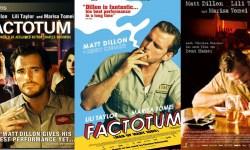 charles bukowski factotum movie