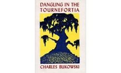 charles bukowski poetry