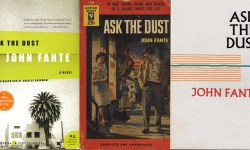 ask the dust bukowski introduction