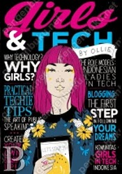girls-and-tech