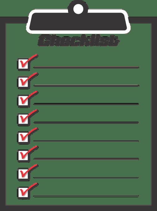 daftar jurnal skipsi