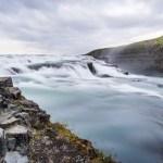 Belajar Memaknai Kehidupan dengan Filosofi Air