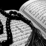 7 Cara Membuat Suara Merdu Saat Membaca Al – Quran