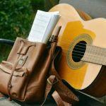 Cara Belajar Gitar dengan Cepat dan mudah Sesuai Ketentuan Musisi