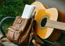belajar gitar denga mudah bisa dilakukan oleh siapapun
