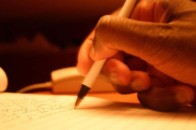 menulis judul dalam metode penelitian kualitatif