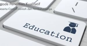 Download Makalah Gratis