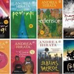 Sinopsis Novel | Kumpulan Sinopsis Novel Beserta Unsur Intrisik dan Ekstrinsiknya