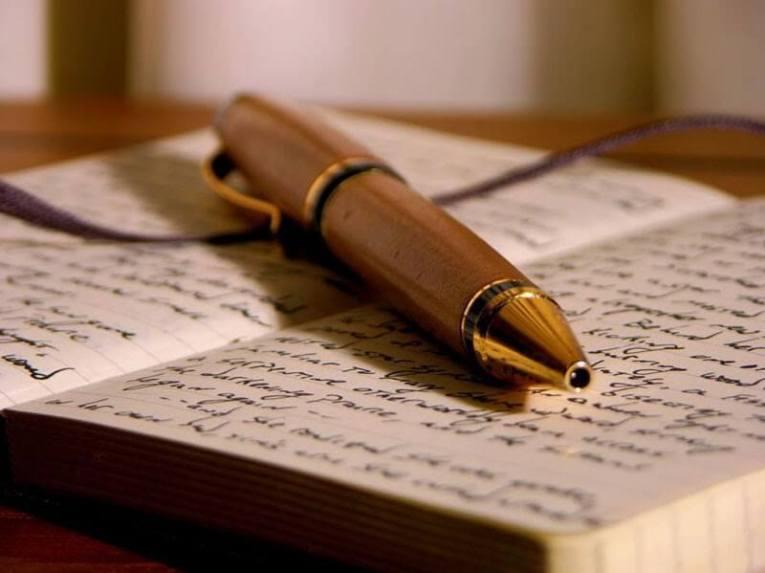 Sinopsis Novel Kumpulan Sinopsis Novel Beserta Unsur Intrisik Dan