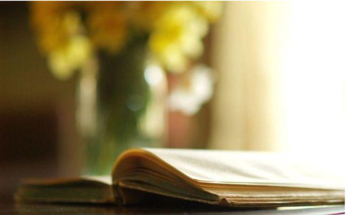 16 Contoh Kata Pengantar Makalah Laporan Skripsi Yang Baik Dan