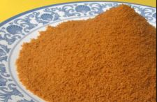 gula merah semut