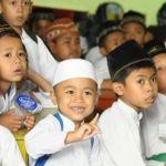 Kapansih Usia Ideal Anak Untuk Melakukan Khitan/Sunat ???…