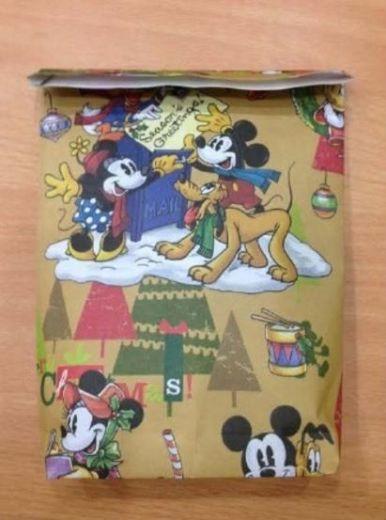 cara membuat paper bag unik