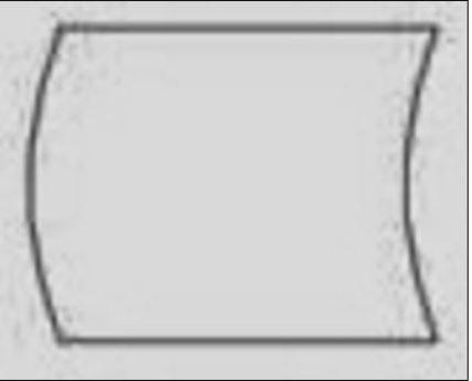 simbol disk dan penyimpanan online