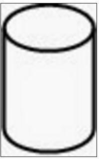 simbol magnetik
