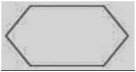 simbol flowchart persiapan