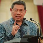 Apresiasi SBY Terhadap Habib Rizieq Shihab [FPI] Soal Aksi 112