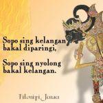 15 Filosofi Orang Jawa Tentang Kehidupan Bikin Hidup Lebih Bermakna