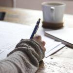 16+ Contoh Kata Pengantar Makalah, Laporan, Skripsi Yang Baik dan Benar