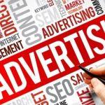 17+ Contoh Iklan Menarik dalam Bahasa inggris Beserta Arti dan Gambarnya
