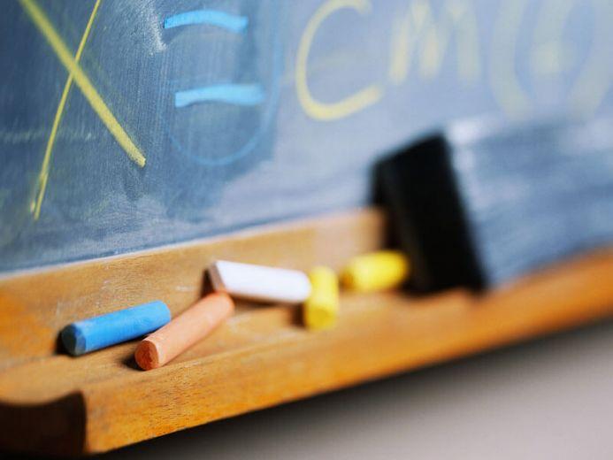 Contoh Syair Pendidikan