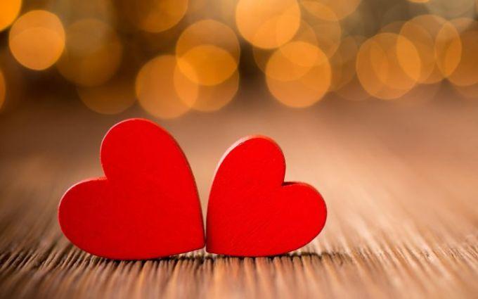 Contoh Syair cinta