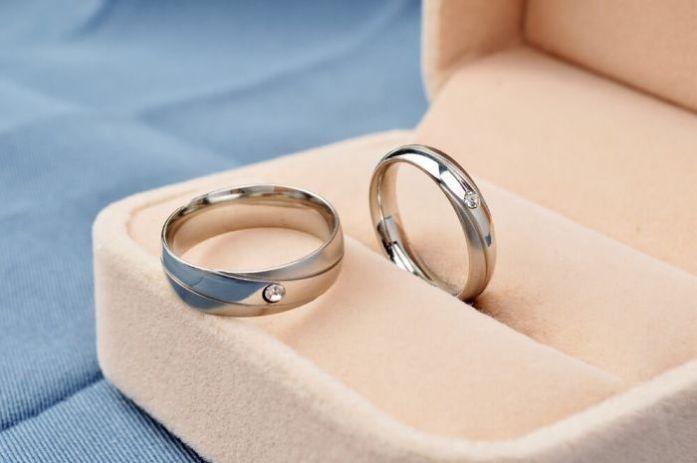 50 Ucapan Selamat Ulang Tahun Untuk Suami Tercinta Tersayang