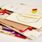 17+ Contoh Surat Undangan Rapat, Resmi, Pernikahan Sesuai EYD