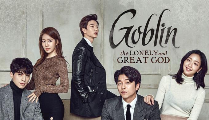 rating drama korea tertinggi sepanjang sejarah