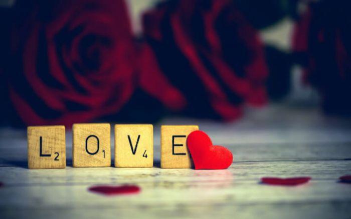 27 Kata Kata Bijak Menyentuh Hati Wanita Suami Istri Ibu Pacar