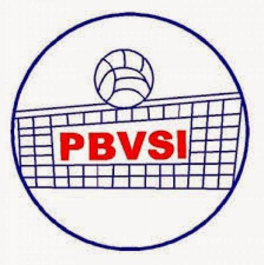 Induk Organisasi Bola Voli Nasional dan Internasional