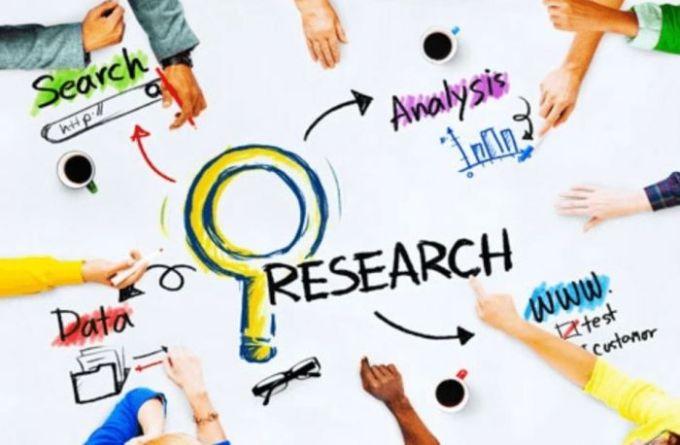 Tujuan penelitian secara teoritis