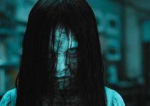 Film Horor Terseram & Terbaik Sepanjang Masa