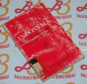 Indonesia: Masalah dan Peristiwa, Bunga Rampai