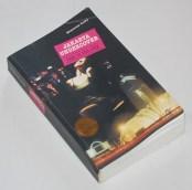 Moammar Emka: Jakarta Undercover: Sex 'n the City, Cetakan VII