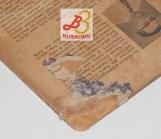b3-2016-10-10-filsafat-harun-hadiwijono-sari-falsafat-india1c