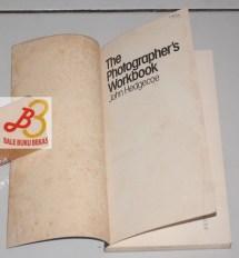 The Photographer's Workbook