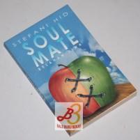 Soulmate (Belahan Jiwa)