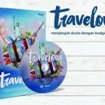 TRAVELOVA, Menjelajah Dunia dengan Budget Minim
